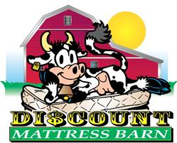 Discount Mattress Barn