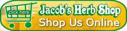 Jacobs Herb Shop