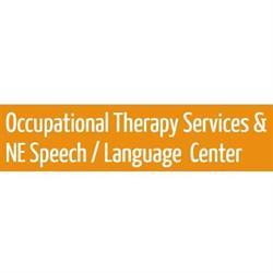 Northeast Speech & Language Center