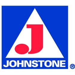 Johnstone Supply San Antonio