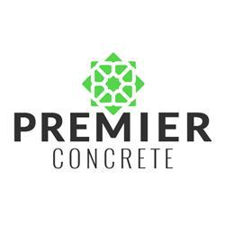 Premier Concrete