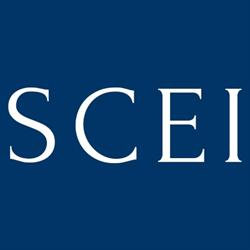 S C Electric Inc.