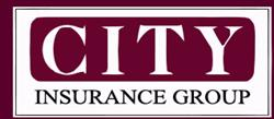 City Insurance Group