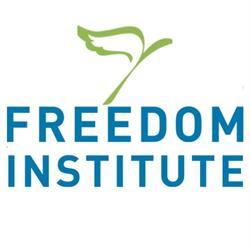 FREEDOM INSTITUTE