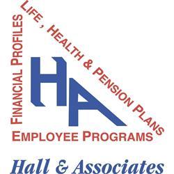 Hall & Associates