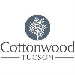Cottonwood Tucson