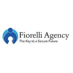 Fiorelli Agency, LLC - Nationwide Insurance