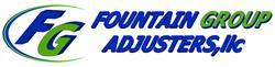 Fountain Group LLC