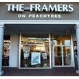 Framers On Peachtree