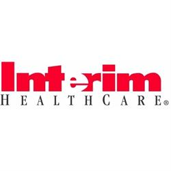 Interim HealthCare of Winston Salem NC