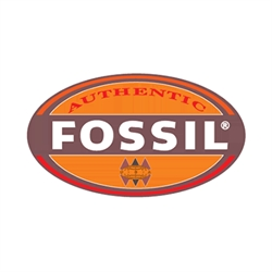 Fossil Incorporated