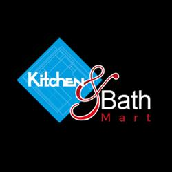 Kitchen & Bath Mart
