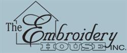 Embroidery House Incorporated