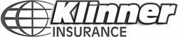 Klinner Insurance Incorporated