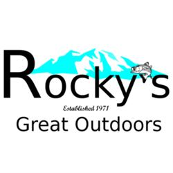 Rockys Cycle Supply