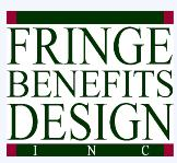 Fringe Benefits Design