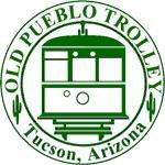 Old Pueblo Trolley Incorporated