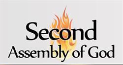 Second Assembly Of God