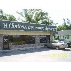 Horton's Insurance Agency, LLC