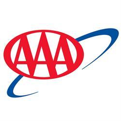 AAA - DeWitt