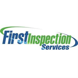First Inspection Services Inc.