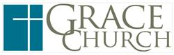Grace Brethren Church Of