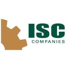ISC Companies