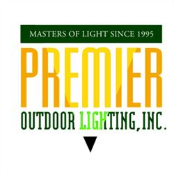 Premier outdoor lighting tampa opening hours 16057 tampa palms blvd premier outdoor lighting aloadofball Choice Image