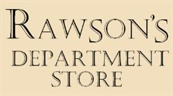Rawsons Department Store
