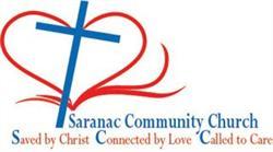 Saranac Community Church