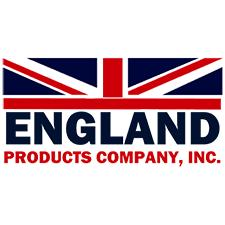 England Products Company, Inc.