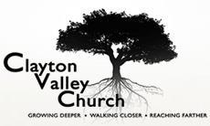 Clayton Valley Church