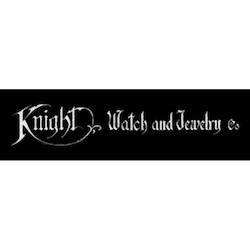 Knight Watch & Jewelry Co