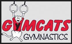 Gym Cats Gymnastics Center