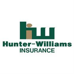 Hunter Williams Insurance Agcy
