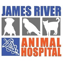James River Animal Hospital