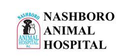 Nashboro Animal Hospital PC