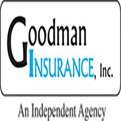 Goodman Insurance (Associated Insurance Agencies)