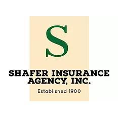 Shafer Insurance Agency, Inc.
