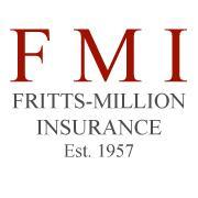 ISU-Fritts-Million Insurance