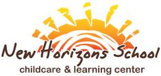 New Horizons Private Schools