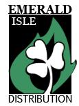 Emerald Isle Distribution Incorporated