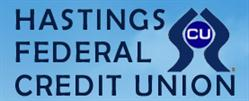 Hastings Federal Credit Union