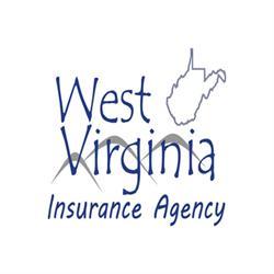 West Virginia Insurance Agency