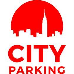 CITY PARKING- East 61st Street Garage LLC