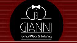 Gianni Formal Wear & Tailoring