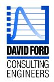 Ford David Consulting Engineer