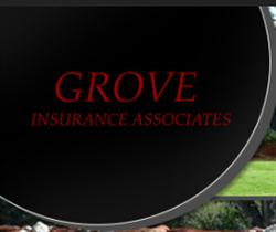 Grove Insurance Associates Incorporated