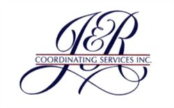 J & r Coordinating Service Incorporated