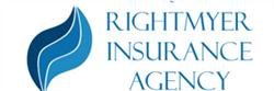 Rightmyer Insurance Agency Incorporated